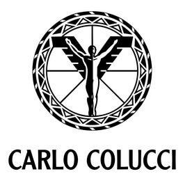 Carlo Colucci - интернет-магазин LargeModa 3e579fcdf61d7