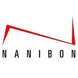 Nanibon