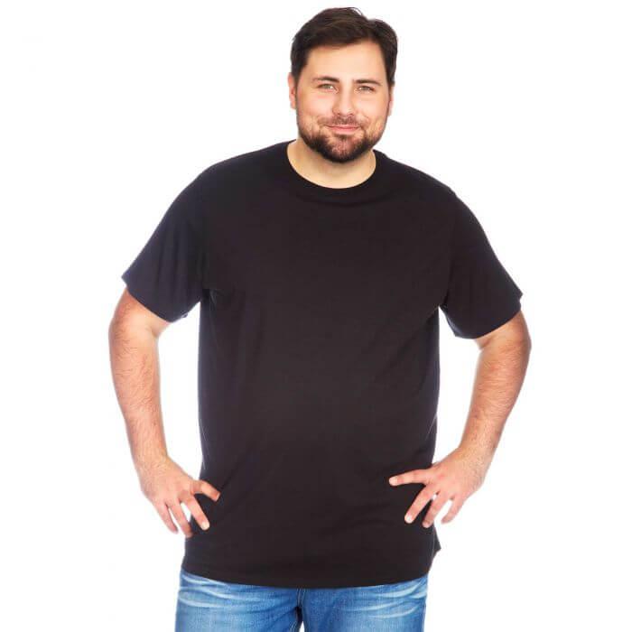 Одежда мужская больших размеров