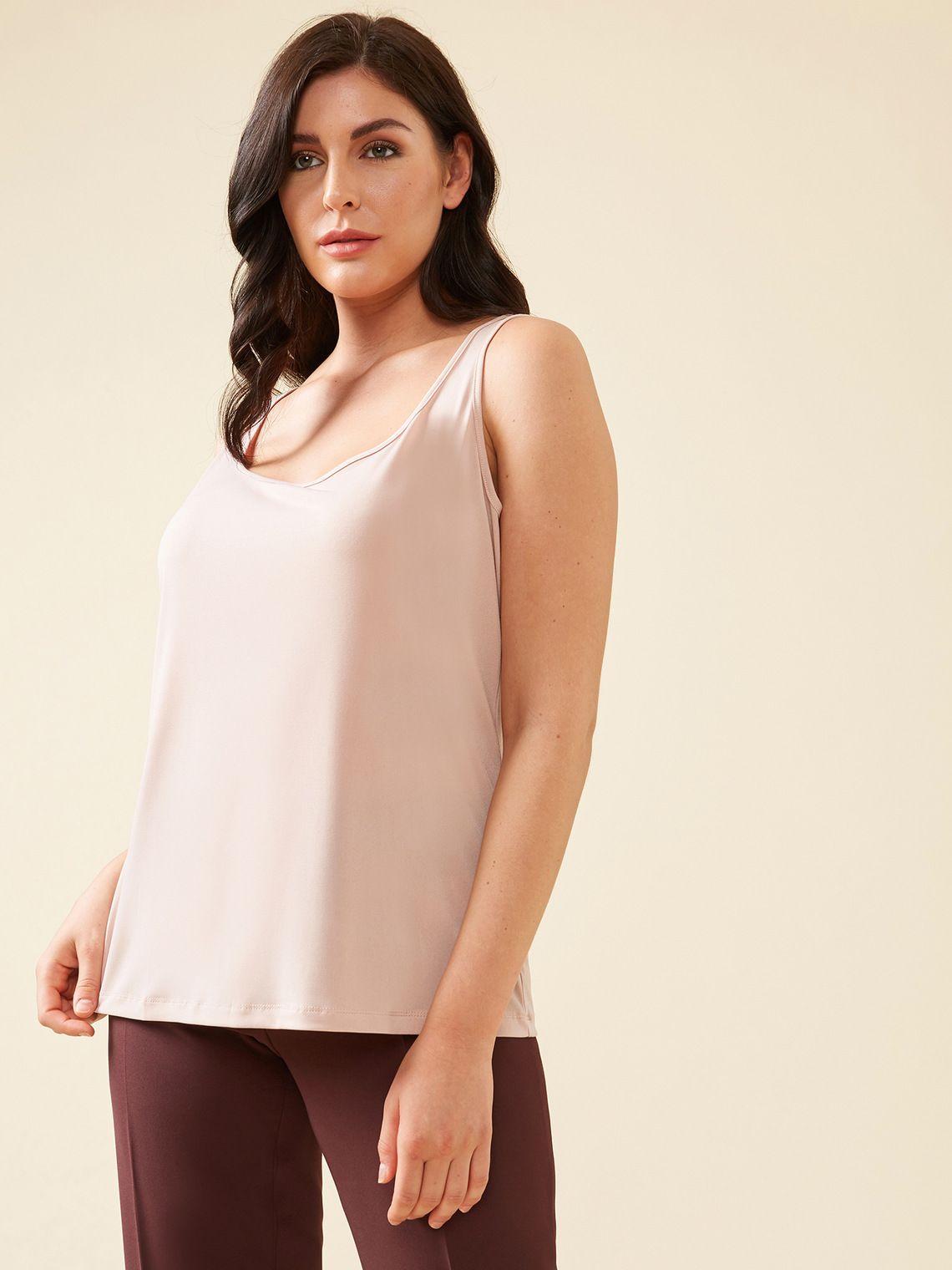 a23e1edd449 Купить женскую одежду больших размеров для полных женщин