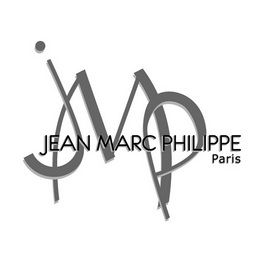 Jean Marc Philippe