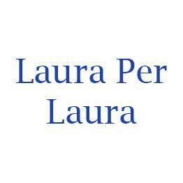 Laura Per Laura