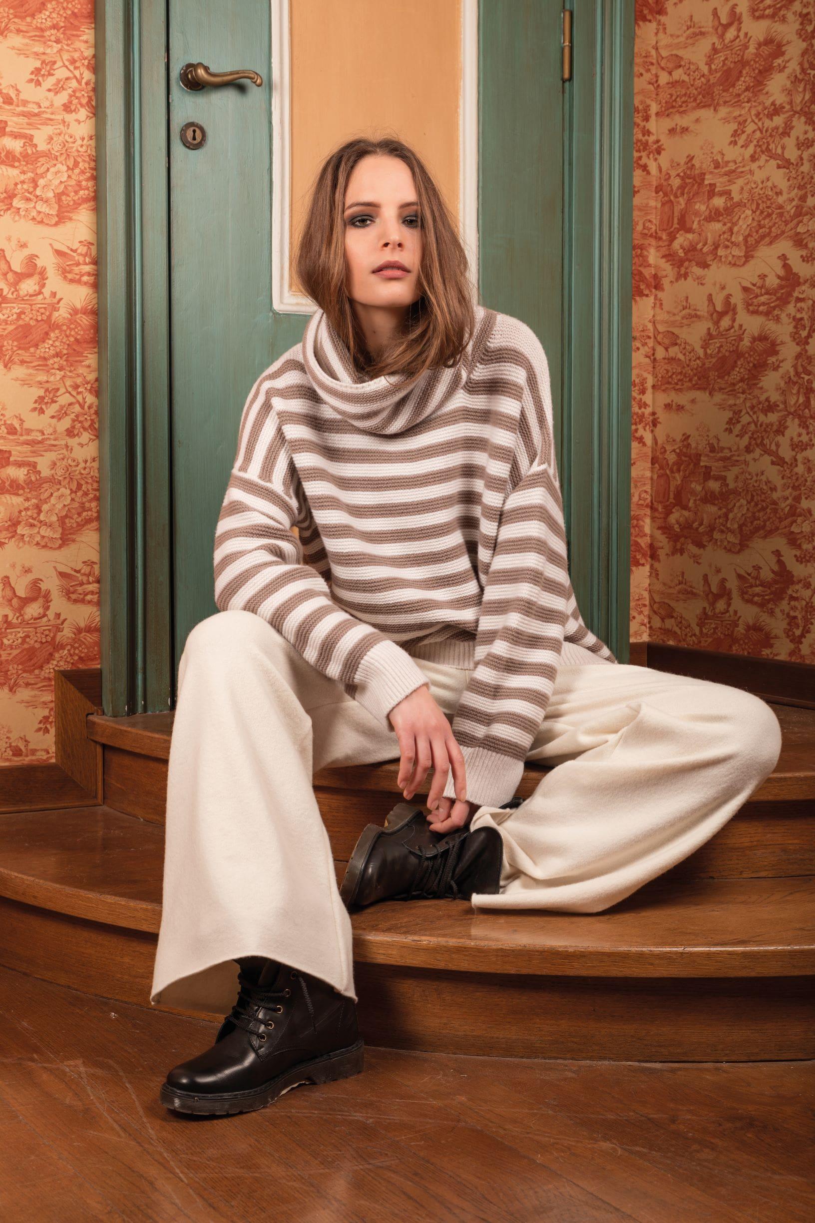 итальянская одежда Leonora
