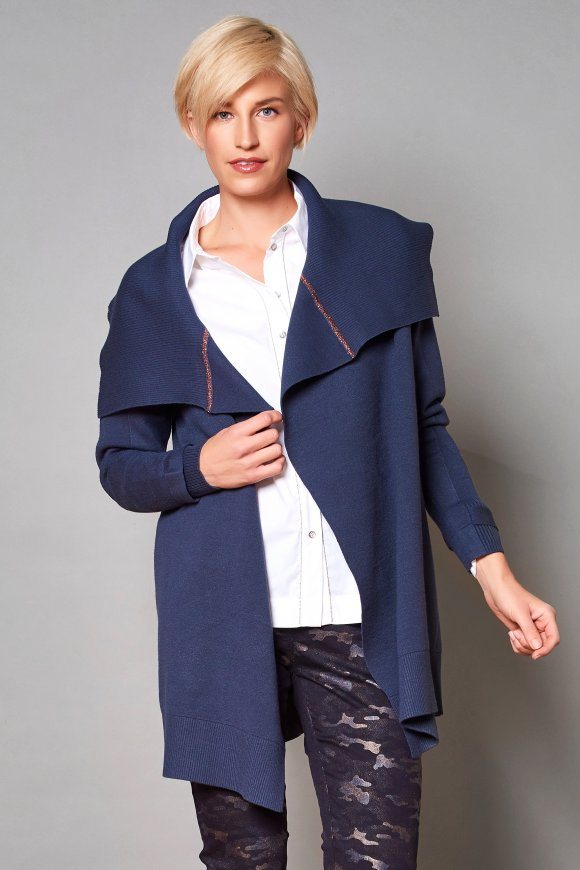 Toni Dress одежда немецкого бренда