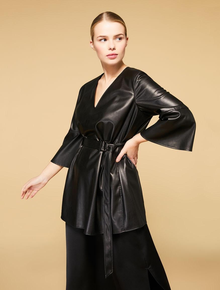 Persona одежда для женщин