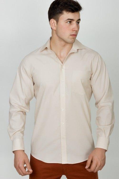 одежда для мужчин BEN GREEN