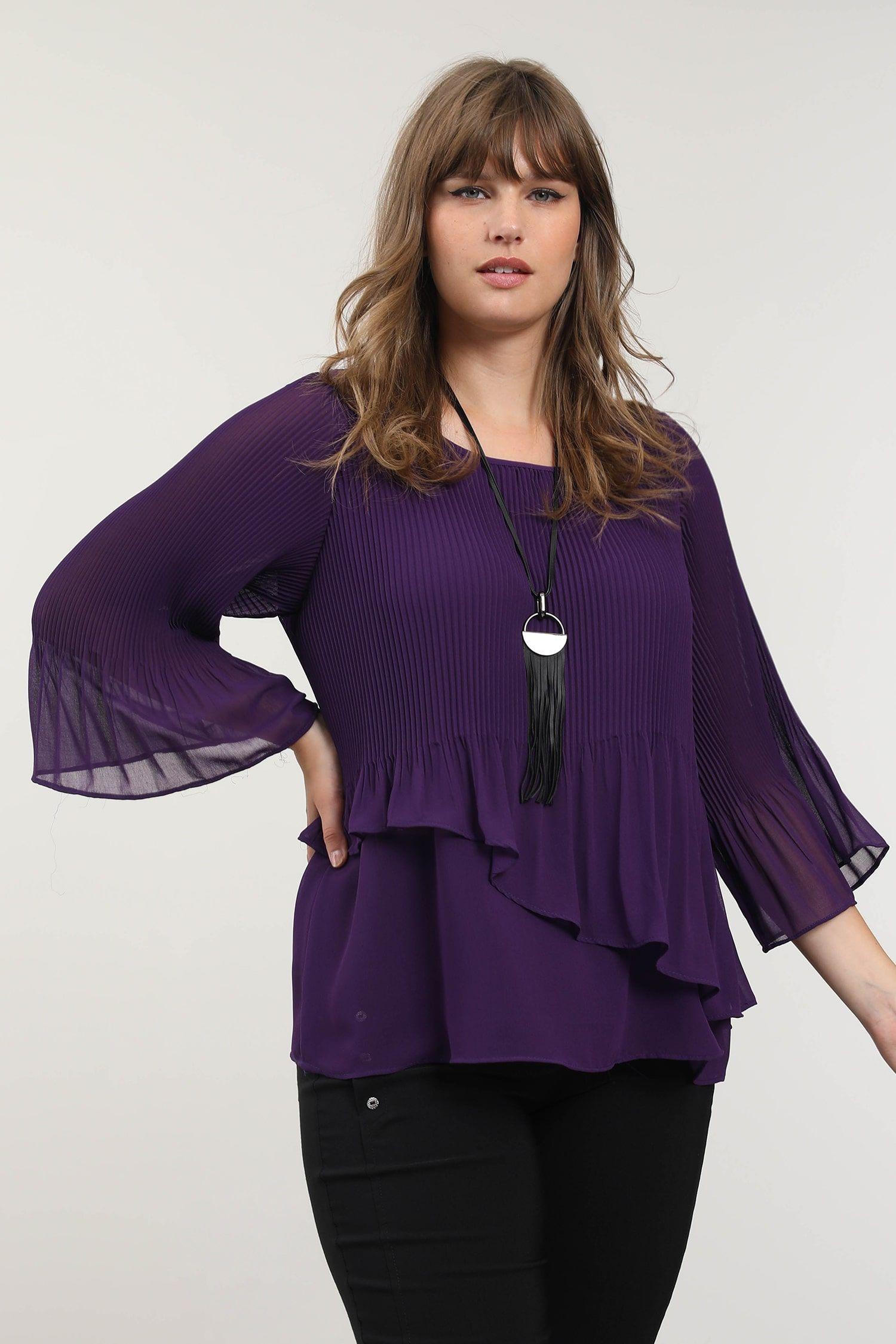 JEAN MARC PHILIPPE одежда для женщин