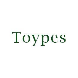 Toypes