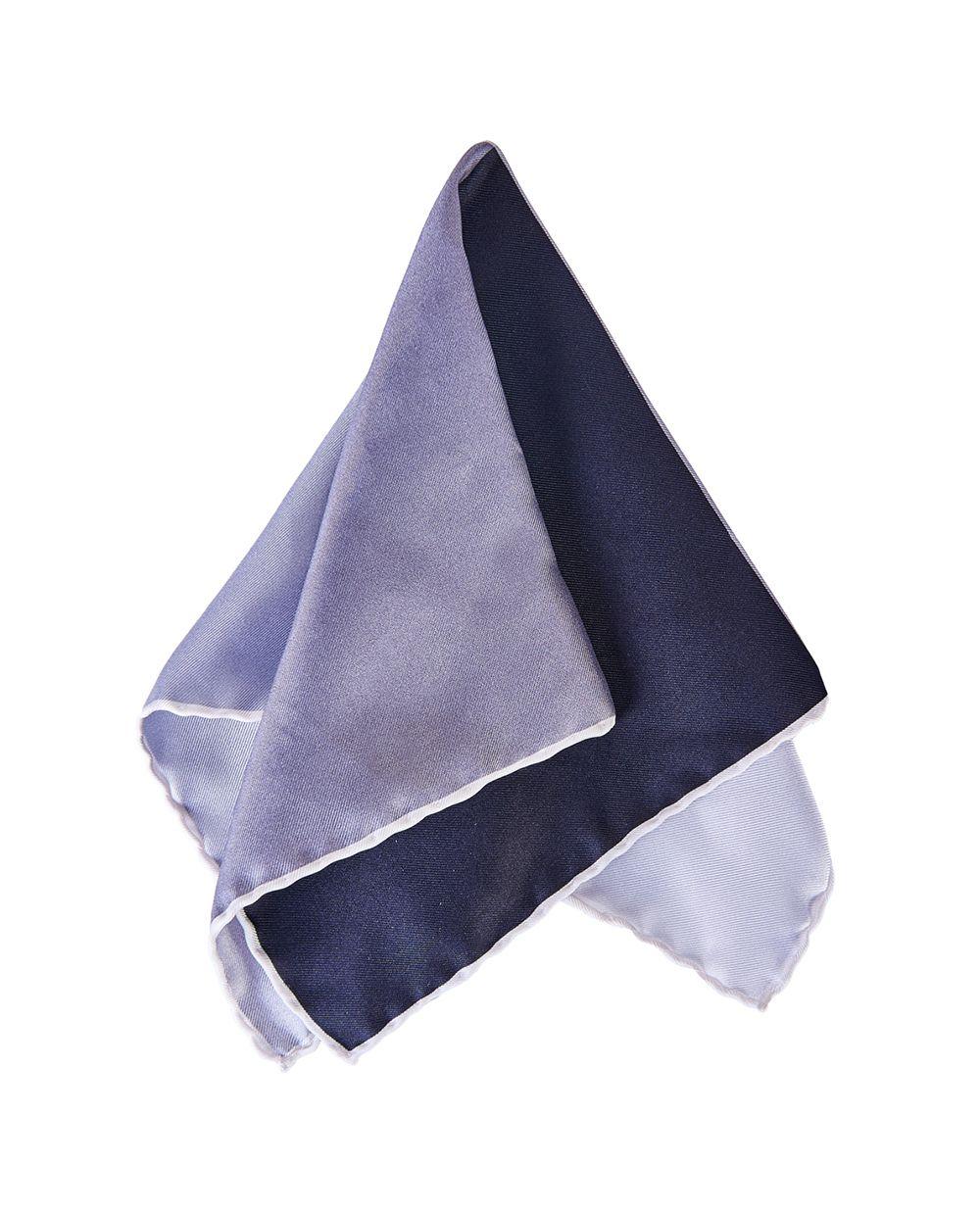 Ascot мужской платок