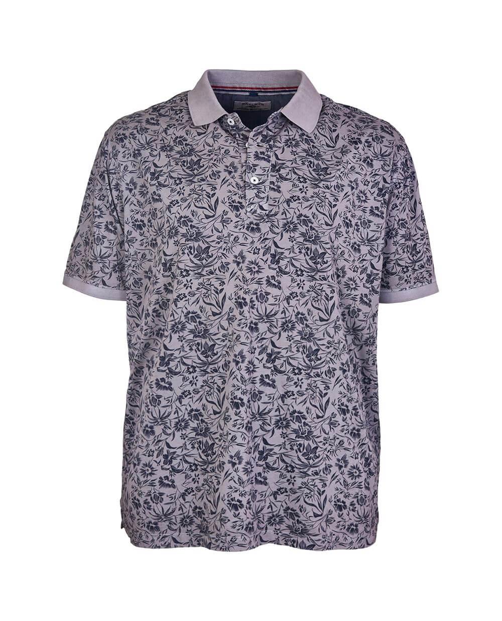 Baileys мужская одежда