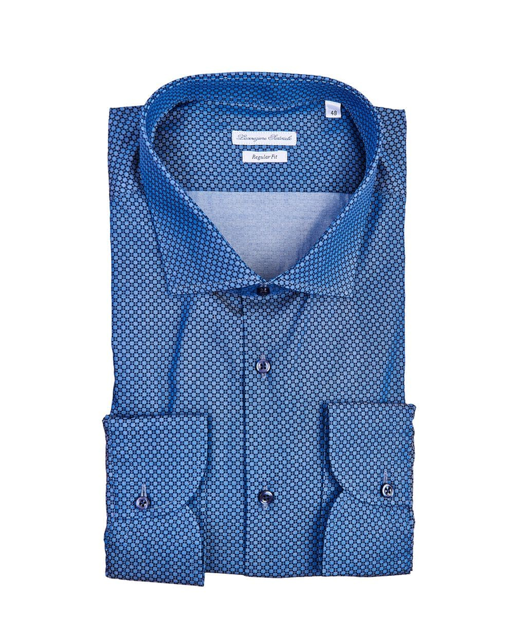 Lavorazione Sartoriale мужская одежда