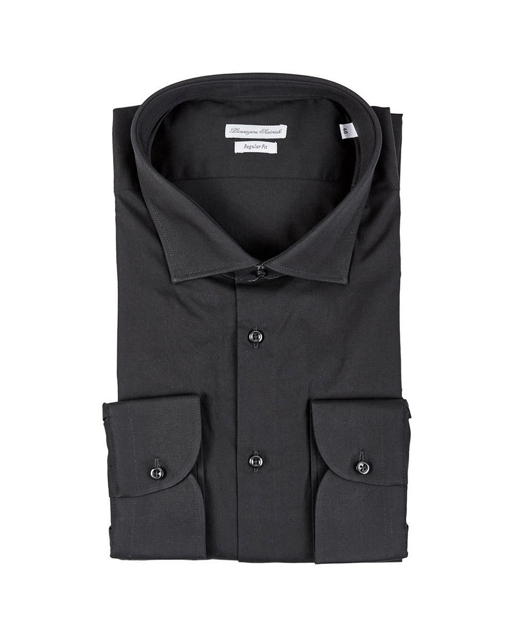 Lavorazione Sartoriale рубашка