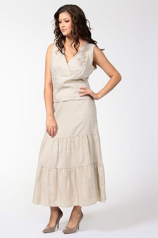 Dresses Unlimited одежда больших размеров