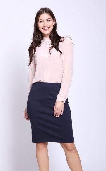 Gardeur женская одежда больших размеров