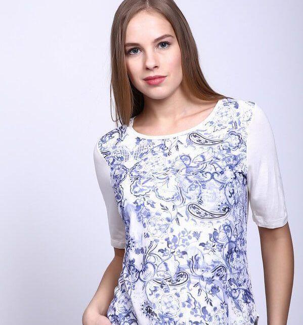 Gardeur одежда для женщин
