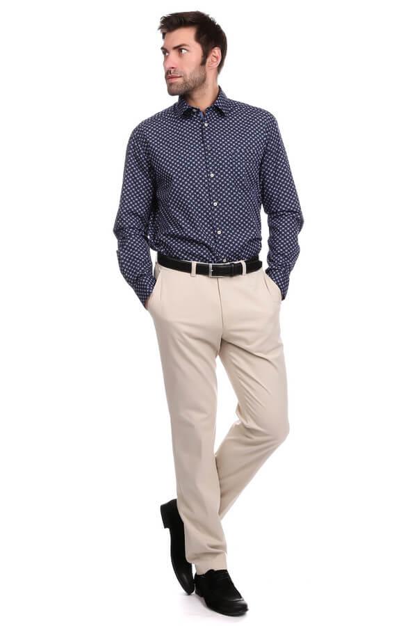 Gardeur мужская одежда больших размеров