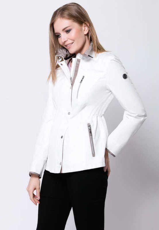 Basler одежда для женщин