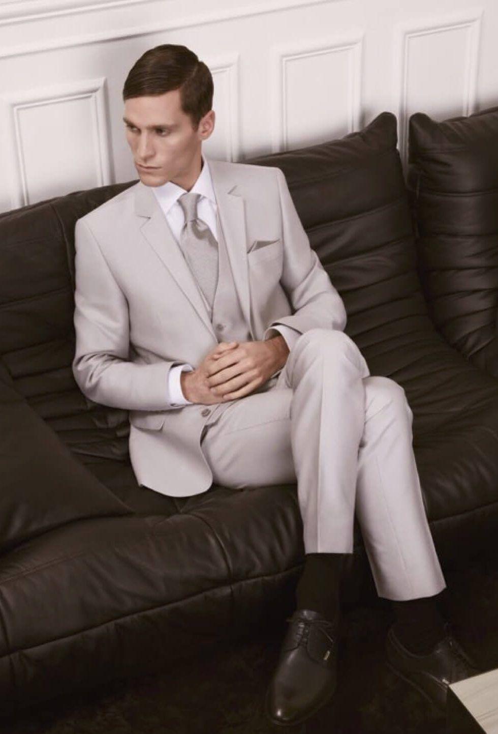 Guy Laroche мужская одежда