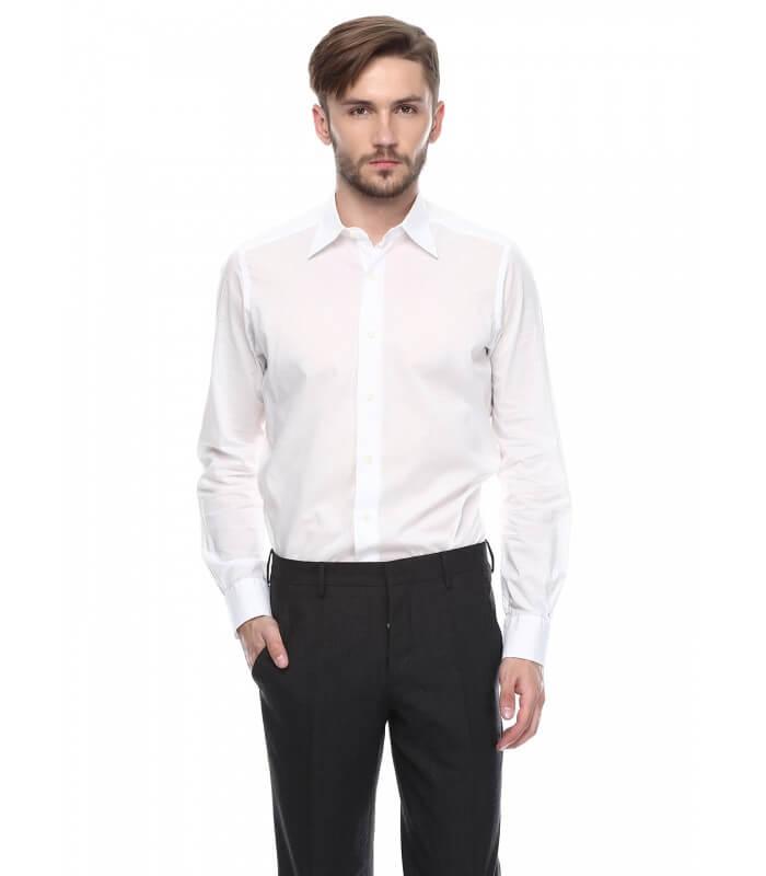 Mastai Ferretti мужская одежда