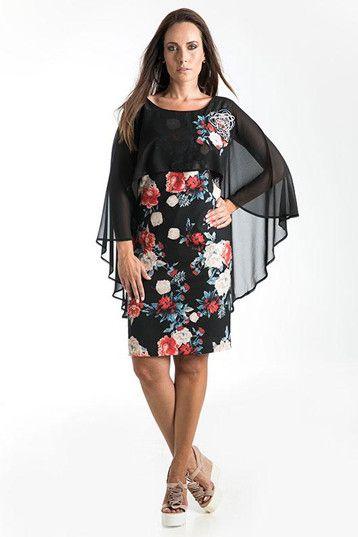 top line одежда для женщин