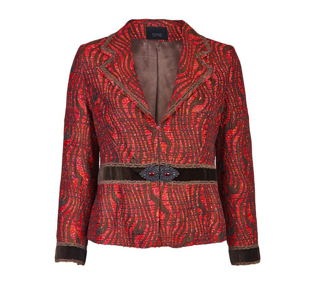 Toypes одежда для женщин
