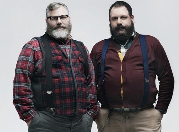 скидки на мужскую одежду больших размеров