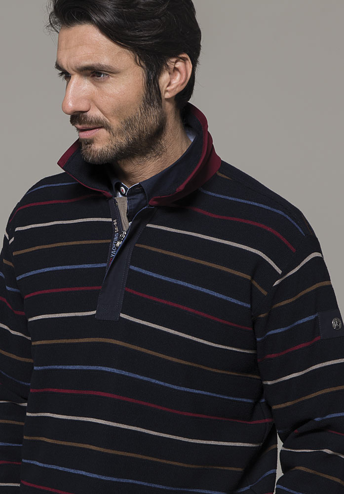 мужские джемперы и пуловеры