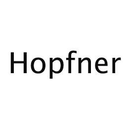 Hopfner