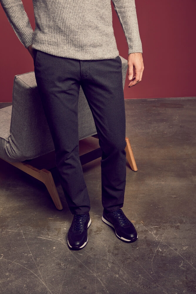 мужские брюки больших размеров интернет магазин