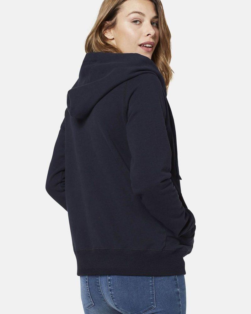 спортивная одежда для полных женщин купить