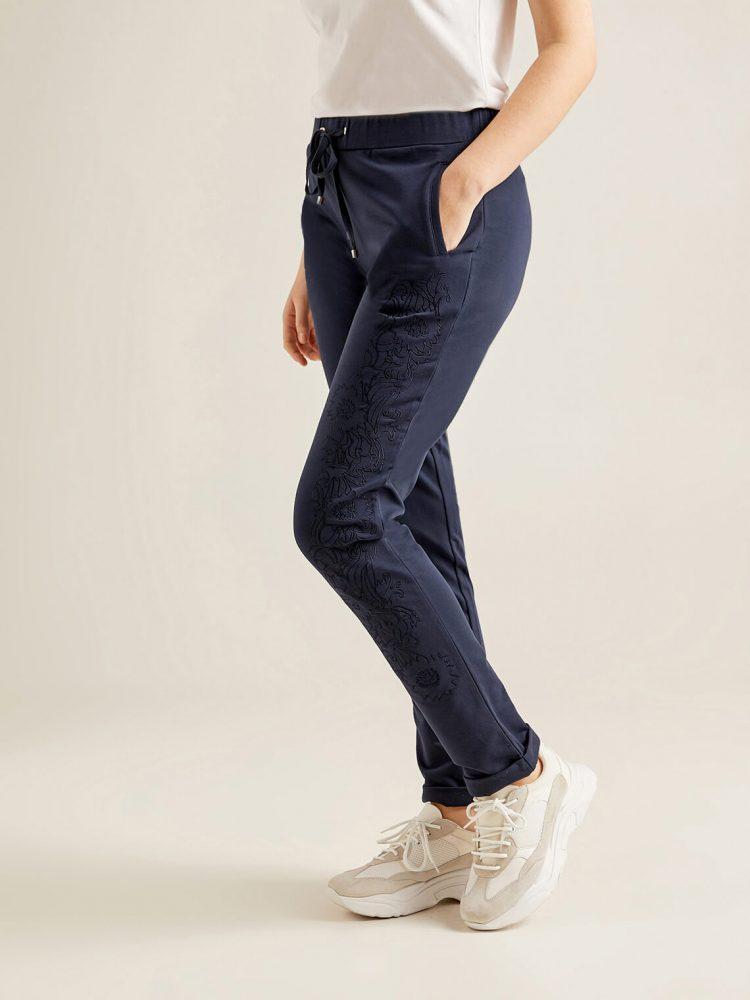 женская спортивная одежда для полных