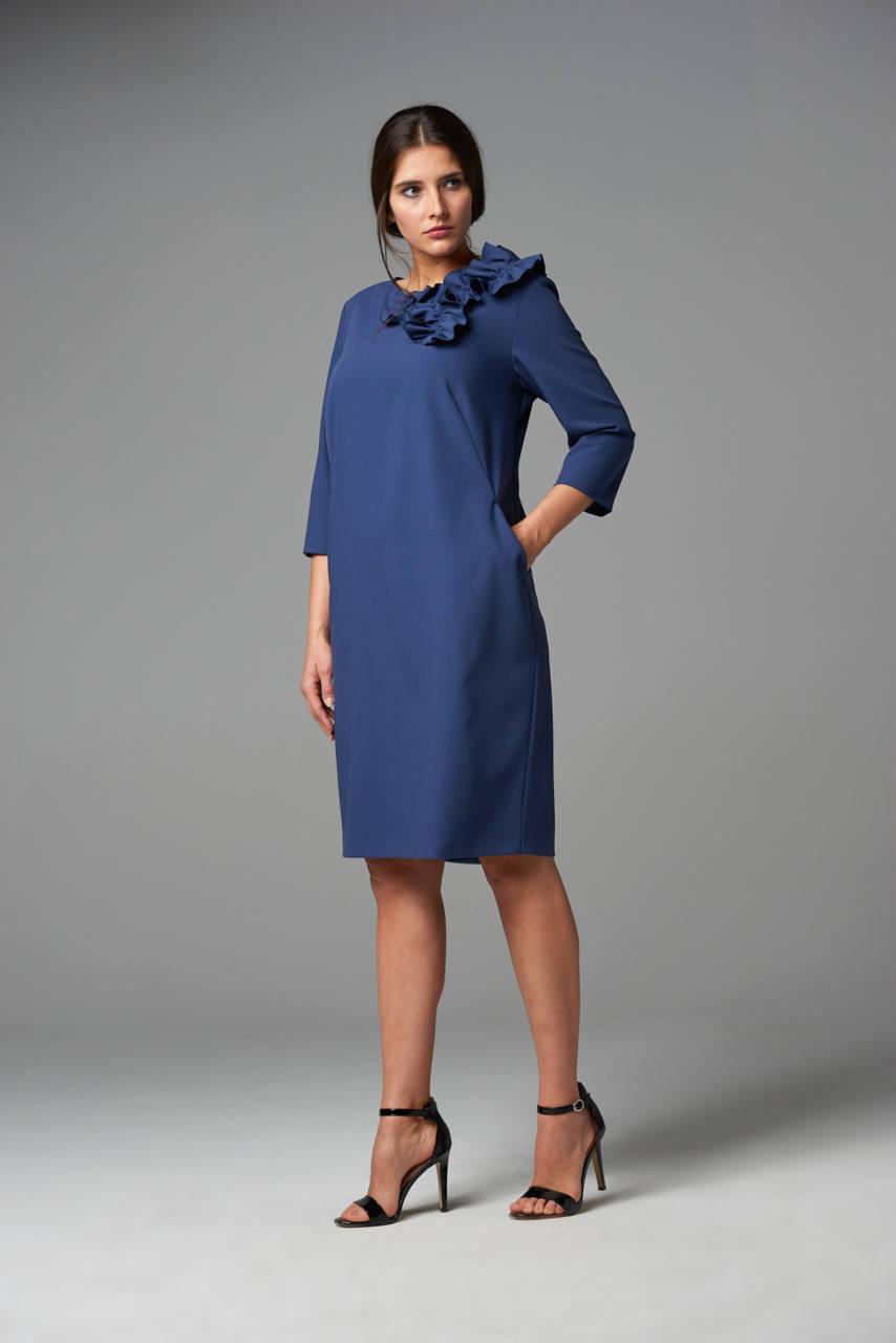 нарядные платья для полных женщин купить Украина